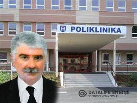 Şərəfli həyat yolu, layiqli iş - Həmzə Həsənov - ÖZƏL