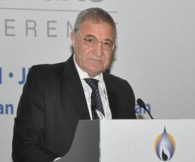 SOCAR-da korrupsiya qalmaqalı: Rəhman Qurbanov bitirilir