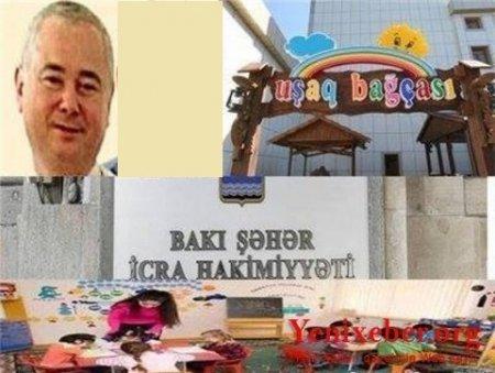 """""""Yel qayadan nə apara bilər ki...."""" -  Eldar Yunusov"""